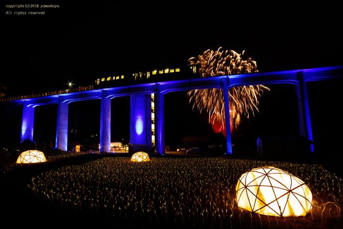 最終列車とともに_d0309612_23391940.jpg