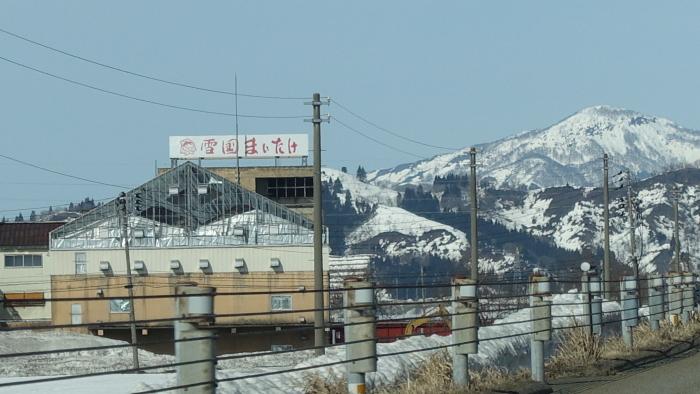 新潟へ行って来ました① 2018年3月24日(土)_b0290816_20125559.jpg