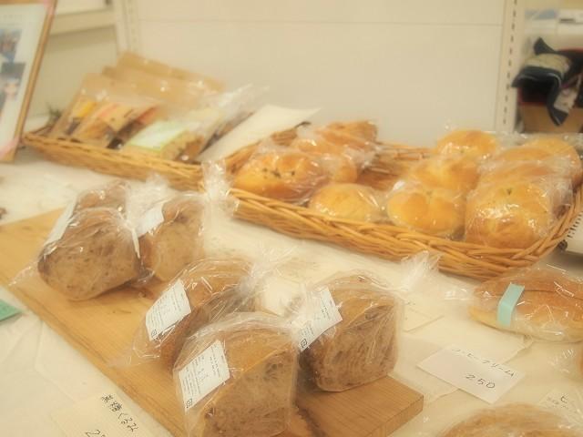 円山マルシェinてんまや scene5_d0295818_08543539.jpg