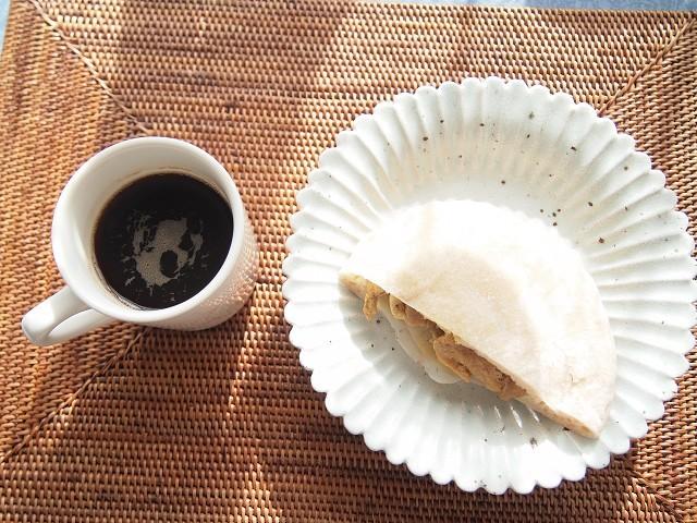 円山マルシェinてんまや scene5_d0295818_08545193.jpg