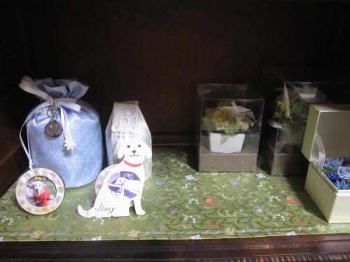 仏壇のお引っ越し_e0350927_11151624.jpg