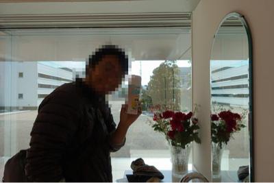 b0367657_11483743.jpg