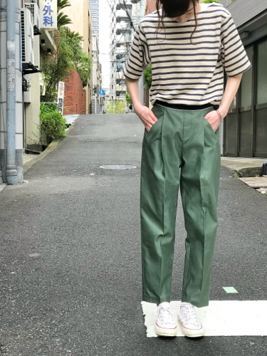 Luv our days -2018SS-_d0227059_17453032.jpg