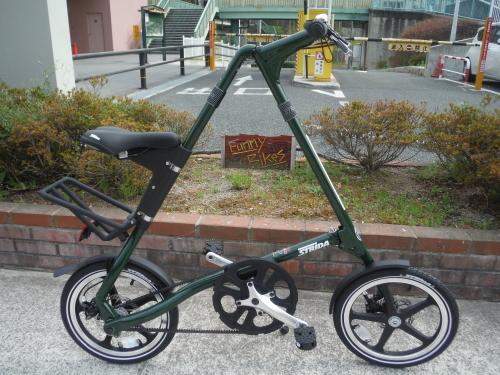ストライダ(折り畳み自転車)_b0332867_11135952.jpg