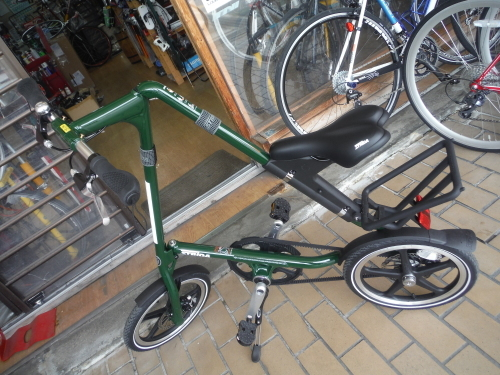 ストライダ(折り畳み自転車)_b0332867_11195206.jpg