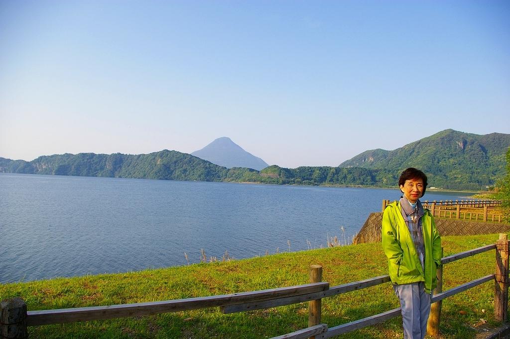 開聞岳(鹿児島県)_f0138096_11421932.jpg