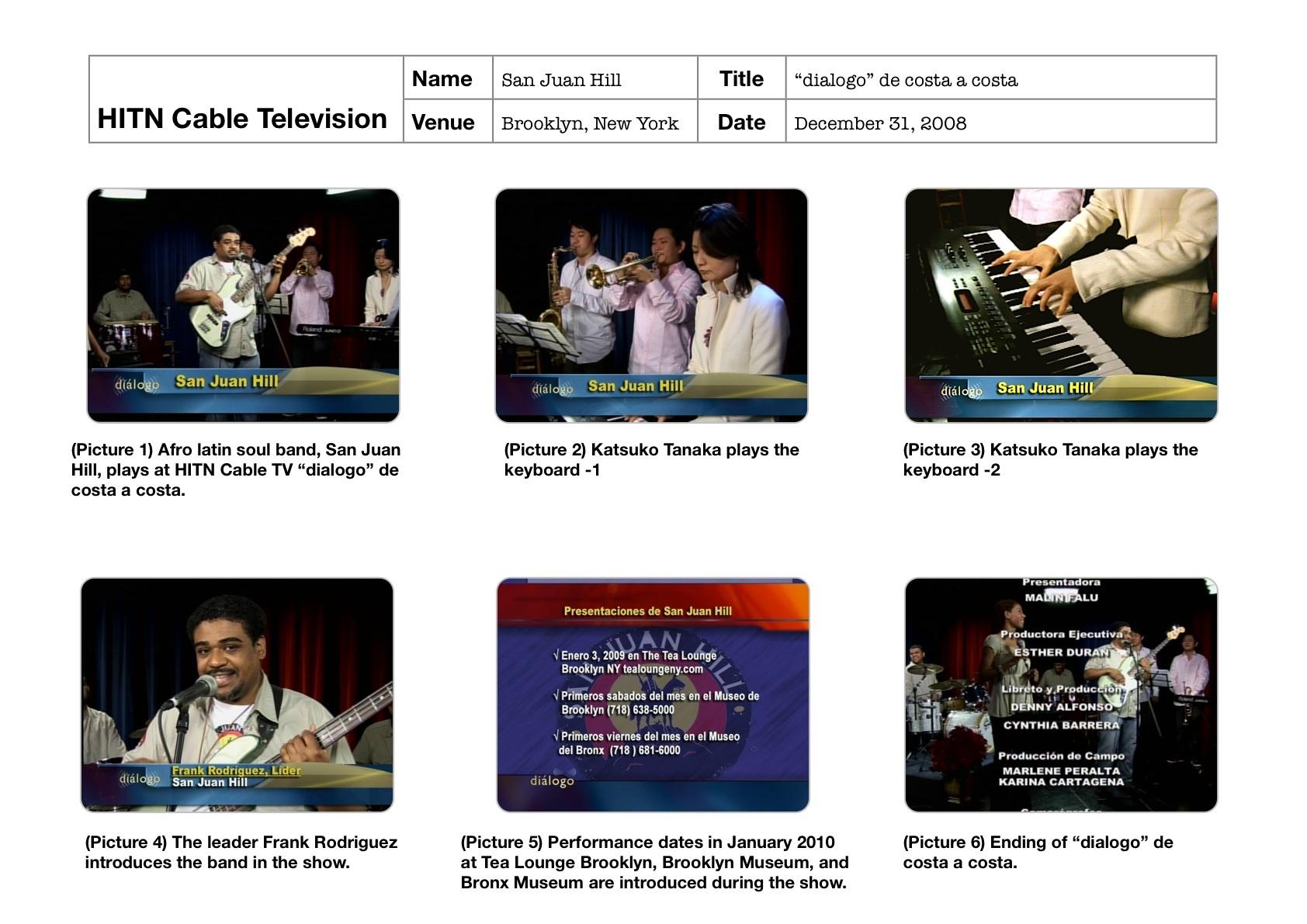 ラジオ/TV・雑誌_a0094202_08444568.jpg