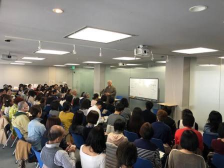 4月22日龍生講座 in 仙台_c0125114_11260536.jpg