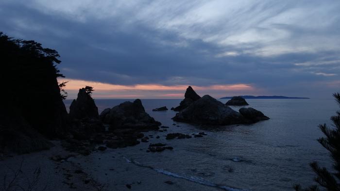 新潟へ行って来ました②2018年3月24日(土)_b0290816_20093168.jpg