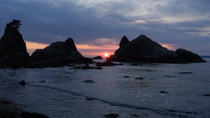 新潟へ行って来ました②2018年3月24日(土)_b0290816_20095338.jpg