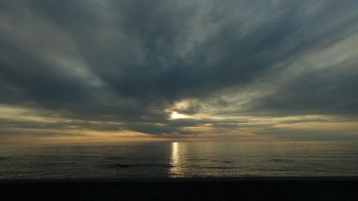 新潟へ行って来ました②2018年3月24日(土)_b0290816_20101281.jpg