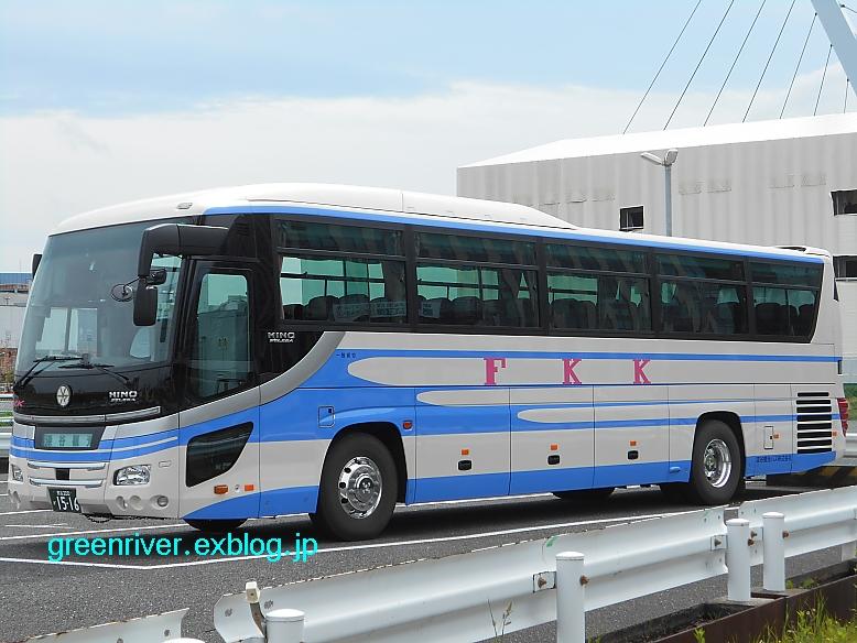 深谷観光バス 1516_e0004218_2054887.jpg