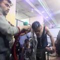 シリアの「化学兵器」とイラクの「大量破壊兵器」は同じだ - 四つの動機_c0315619_17544153.jpg