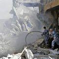 シリアの「化学兵器」とイラクの「大量破壊兵器」は同じだ - 四つの動機_c0315619_17552712.jpg