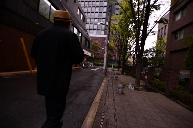 浮世絵展 粋   大阪  西天満_f0381120_02290008.jpeg