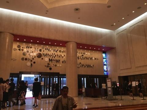 コンサートホールの品質 品質管理Vol.149_f0206024_07074643.jpg