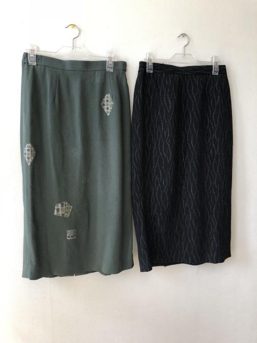 着物リメイク・お着物からタイトスカート_d0127925_10420946.jpg