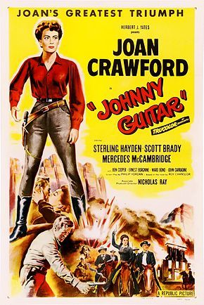 大砂塵 Johnny  Guitar_e0040938_22314387.jpg
