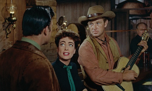 大砂塵 Johnny  Guitar_e0040938_22321390.jpg