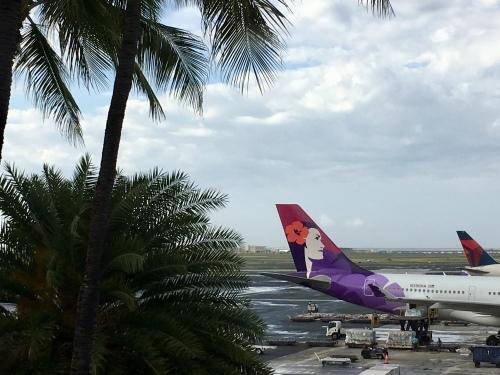 ハワイに着きましたー!_e0326953_04373786.jpeg