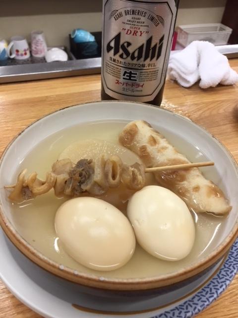 【日本ー】あべのハルカスへ行ってきた~!        大阪_e0184067_17313724.jpg