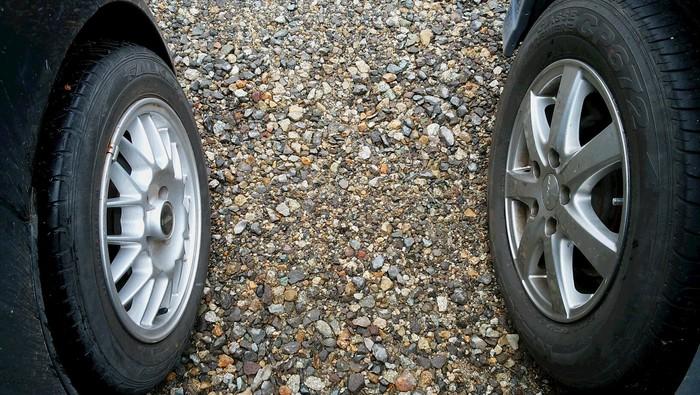 タイヤ交換_d0122374_1740060.jpg
