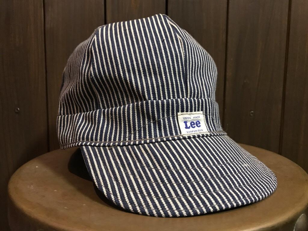 神戸店4/18(水)Vintage入荷! #3 Vintage Lee Item!!!_c0078587_15040113.jpg