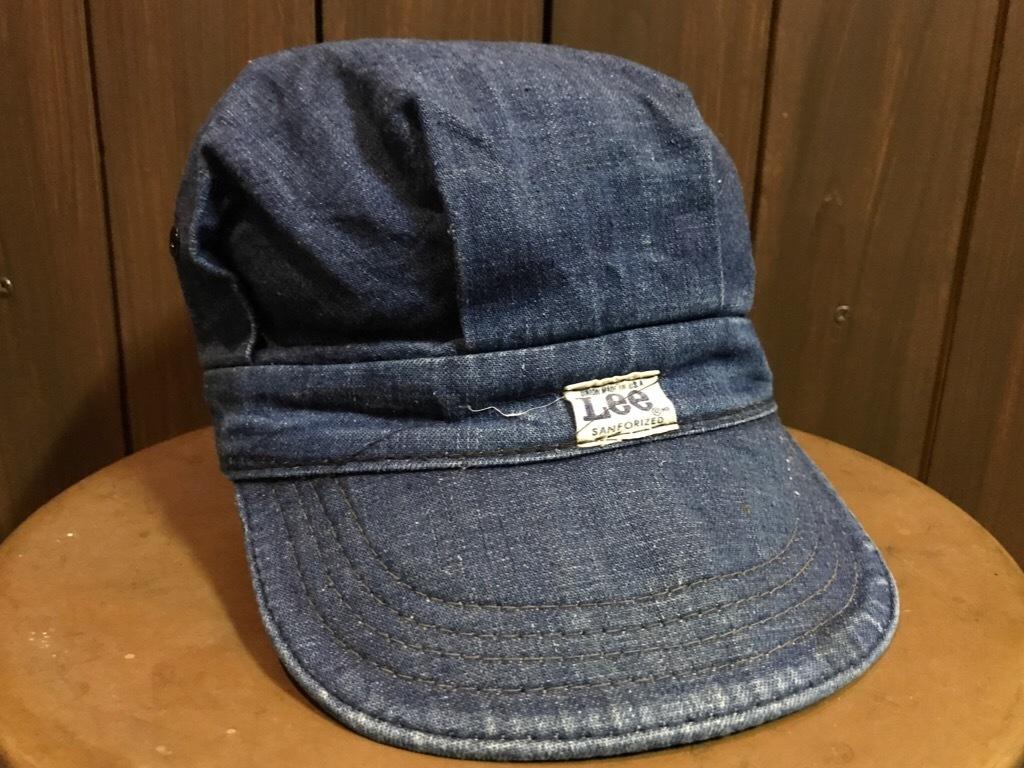 神戸店4/18(水)Vintage入荷! #3 Vintage Lee Item!!!_c0078587_15080690.jpg