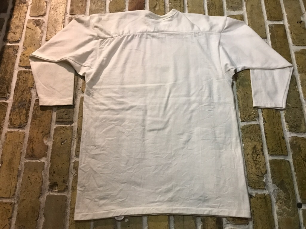 神戸店4/18(水)Vintage入荷! #5 Vintage T-Shirt!!!_c0078587_17022407.jpg