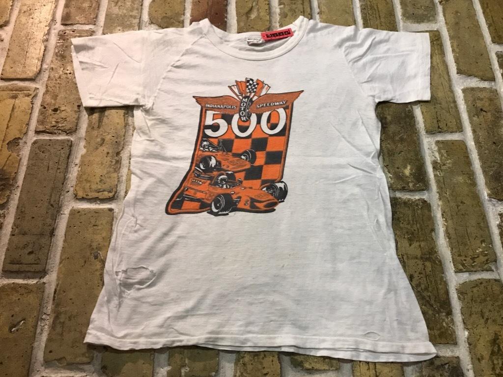 神戸店4/18(水)Vintage入荷! #5 Vintage T-Shirt!!!_c0078587_17050473.jpg