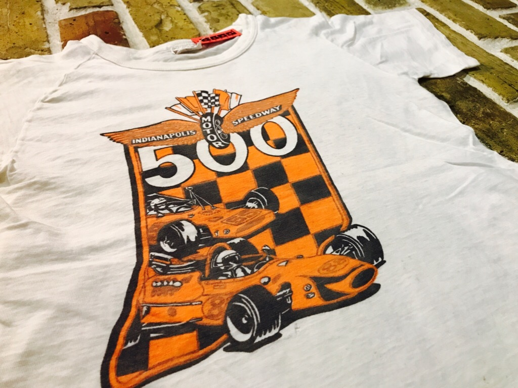 神戸店4/18(水)Vintage入荷! #5 Vintage T-Shirt!!!_c0078587_17050555.jpg
