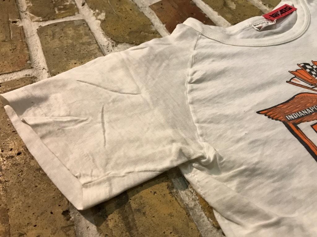 神戸店4/18(水)Vintage入荷! #5 Vintage T-Shirt!!!_c0078587_17065521.jpg