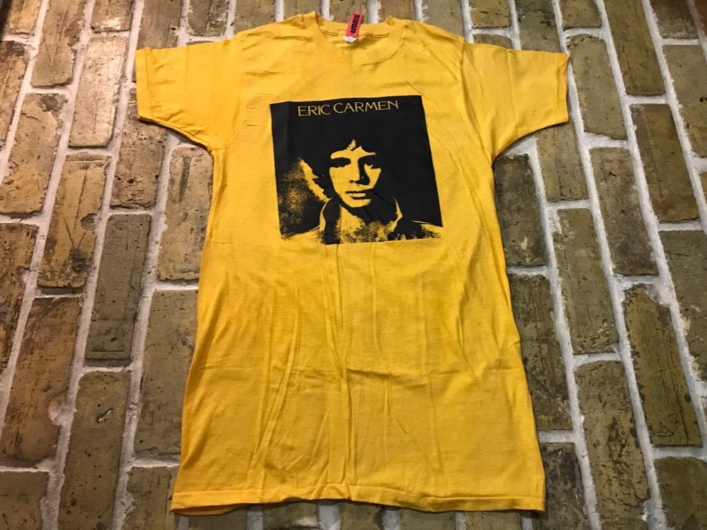 神戸店4/18(水)Vintage入荷! #5 Vintage T-Shirt!!!_c0078587_17082699.jpg