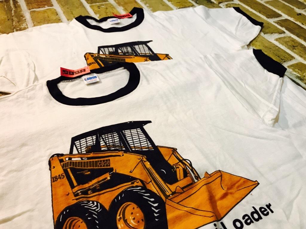 神戸店4/18(水)Vintage入荷! #5 Vintage T-Shirt!!!_c0078587_17094320.jpg