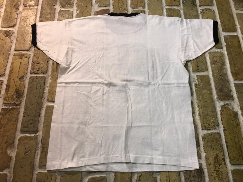 神戸店4/18(水)Vintage入荷! #5 Vintage T-Shirt!!!_c0078587_17094368.jpg
