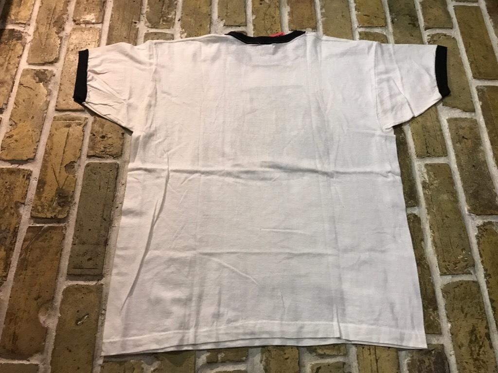 神戸店4/18(水)Vintage入荷! #5 Vintage T-Shirt!!!_c0078587_17110645.jpg
