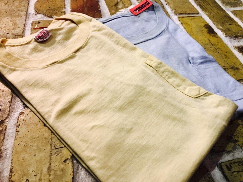 神戸店4/18(水)Vintage入荷! #5 Vintage T-Shirt!!!_c0078587_17120700.jpg