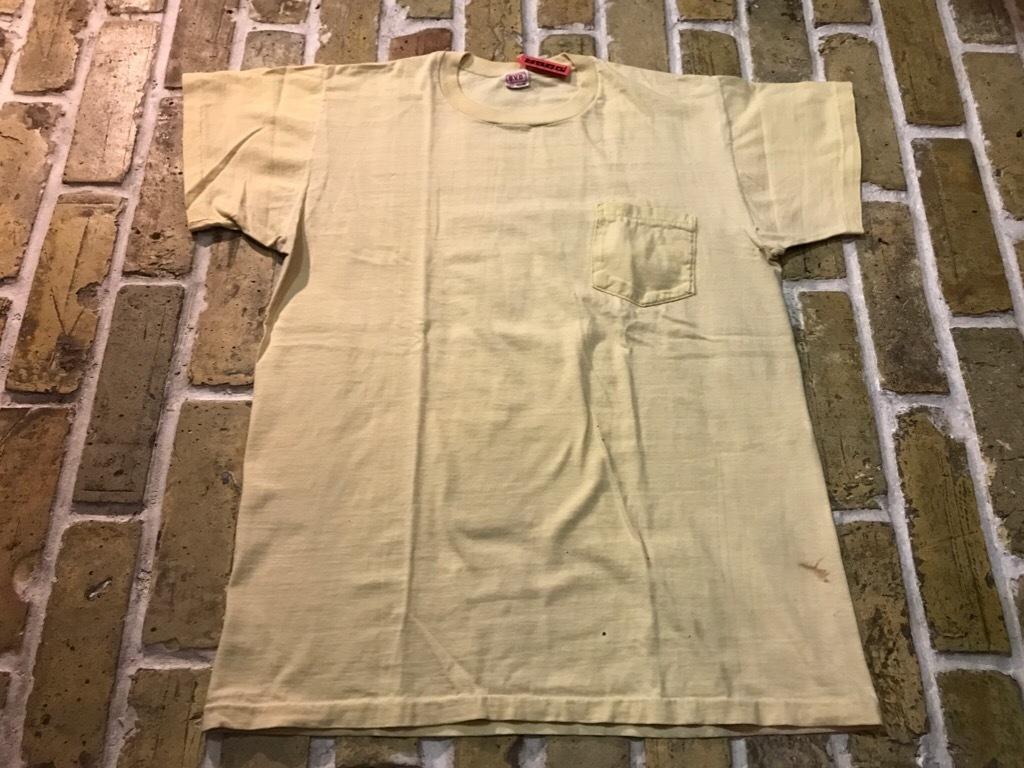 神戸店4/18(水)Vintage入荷! #5 Vintage T-Shirt!!!_c0078587_17125702.jpg