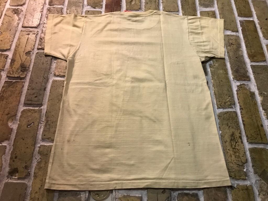神戸店4/18(水)Vintage入荷! #5 Vintage T-Shirt!!!_c0078587_17125739.jpg