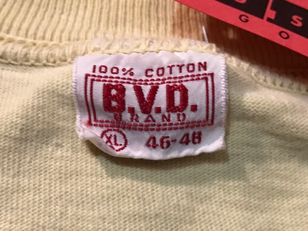 神戸店4/18(水)Vintage入荷! #5 Vintage T-Shirt!!!_c0078587_17125780.jpg