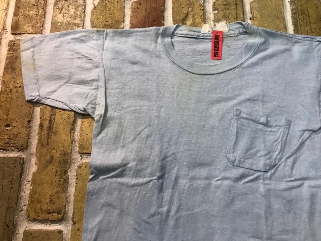 神戸店4/18(水)Vintage入荷! #5 Vintage T-Shirt!!!_c0078587_17134074.jpg