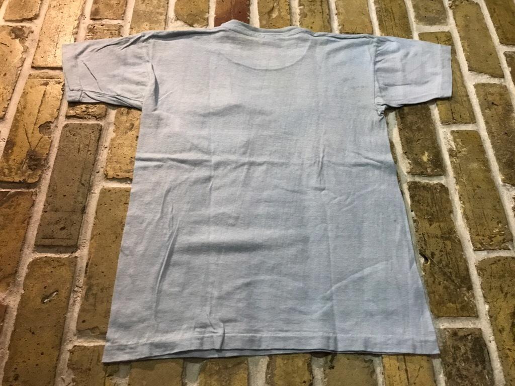 神戸店4/18(水)Vintage入荷! #5 Vintage T-Shirt!!!_c0078587_17134088.jpg