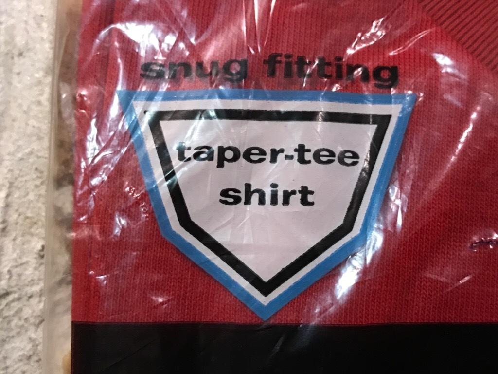 神戸店4/18(水)Vintage入荷! #5 Vintage T-Shirt!!!_c0078587_17153739.jpg
