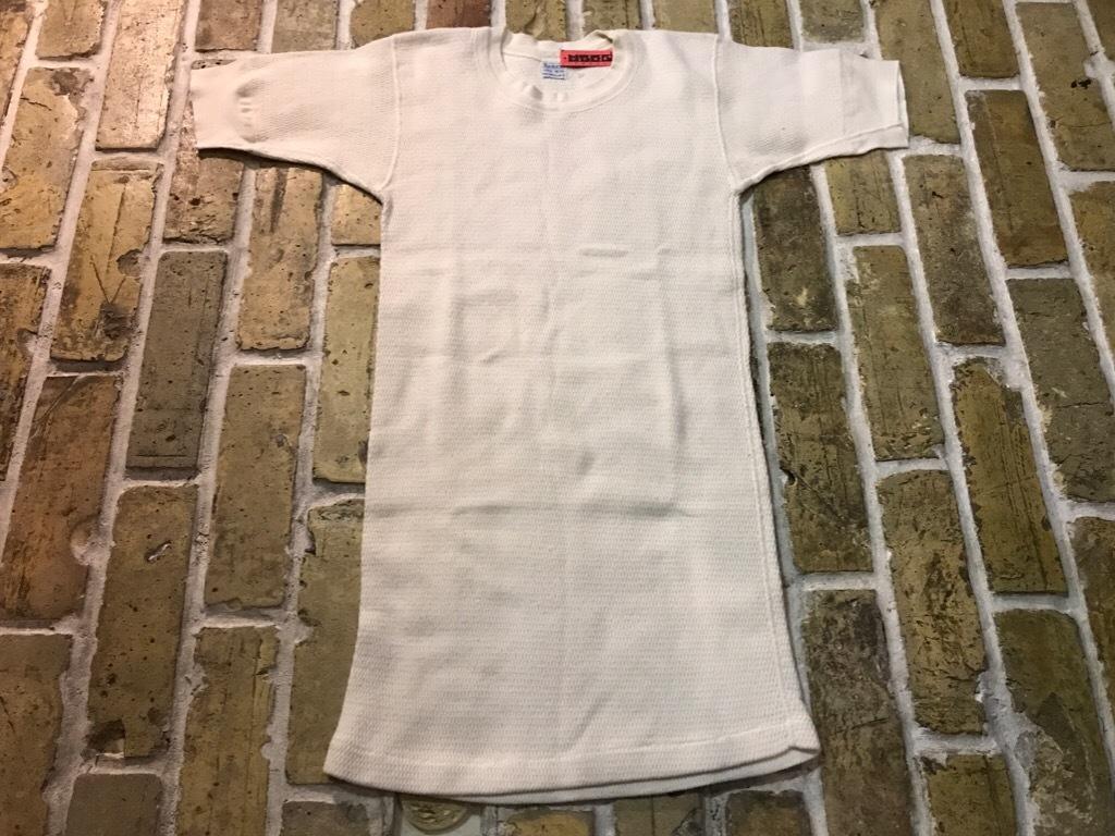 神戸店4/18(水)Vintage入荷! #5 Vintage T-Shirt!!!_c0078587_17171802.jpg