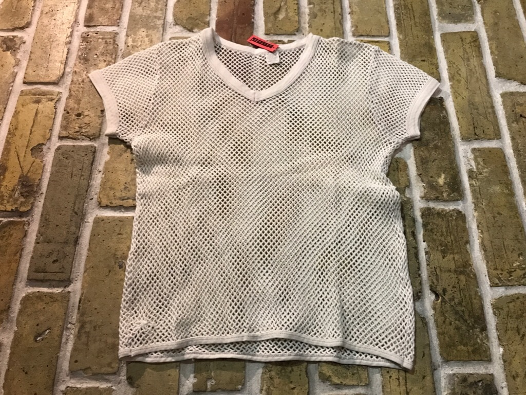 神戸店4/18(水)Vintage入荷! #5 Vintage T-Shirt!!!_c0078587_17182711.jpg