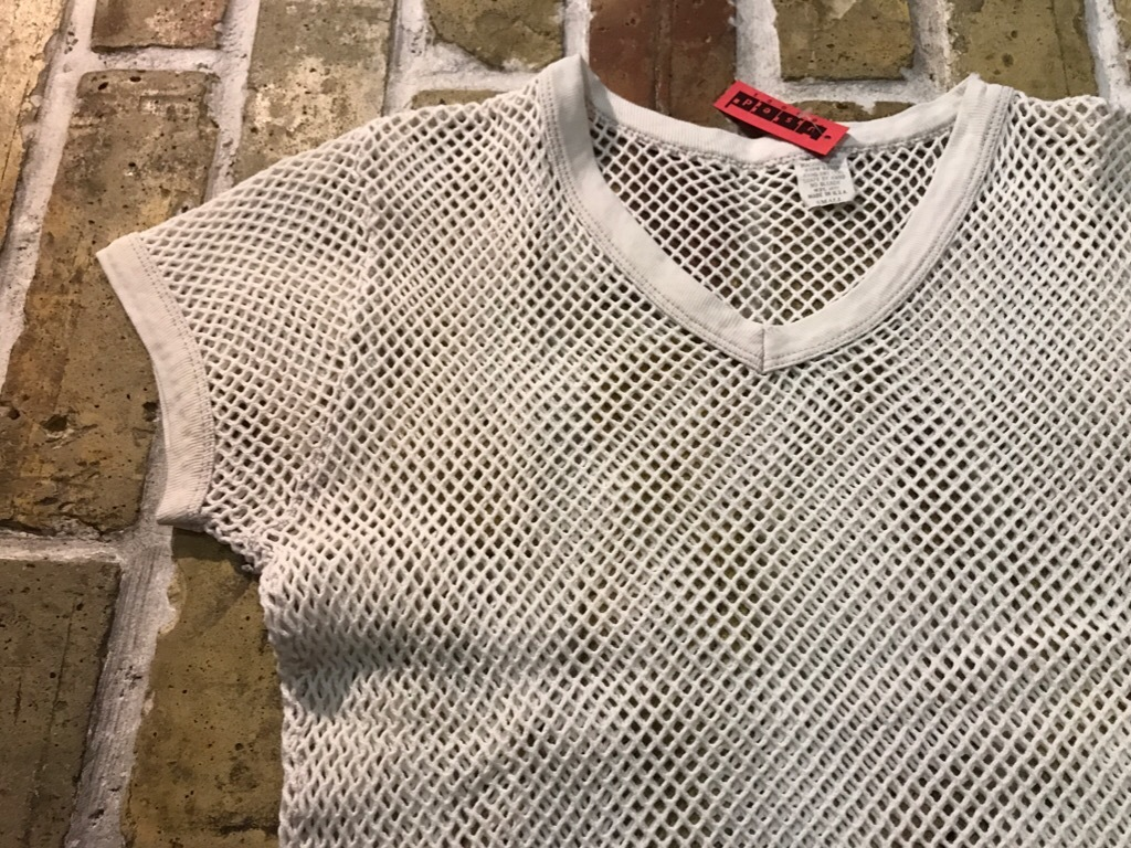 神戸店4/18(水)Vintage入荷! #5 Vintage T-Shirt!!!_c0078587_17182861.jpg