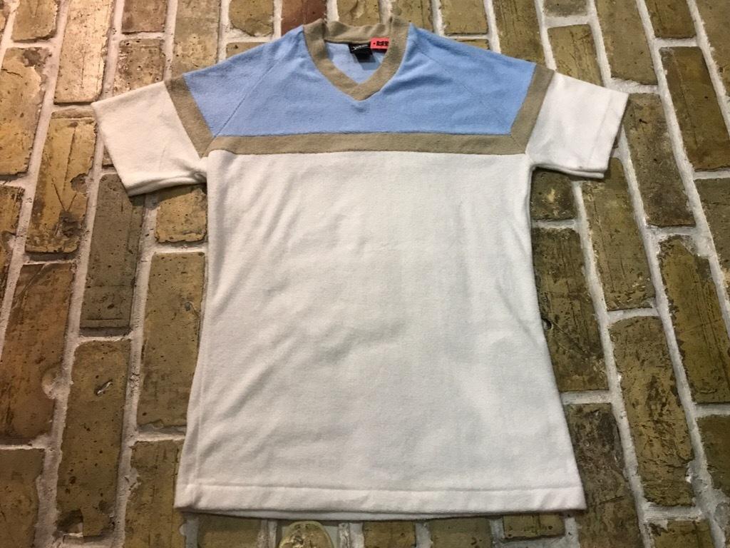 神戸店4/18(水)Vintage入荷! #5 Vintage T-Shirt!!!_c0078587_17503213.jpg