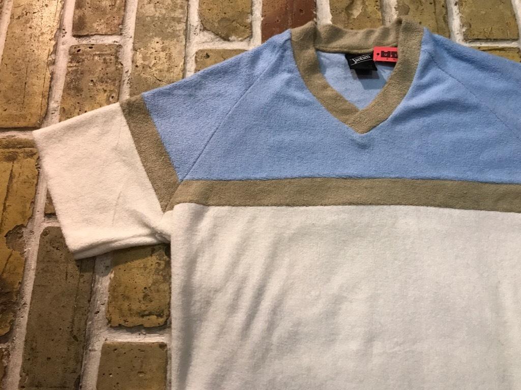 神戸店4/18(水)Vintage入荷! #5 Vintage T-Shirt!!!_c0078587_17503235.jpg