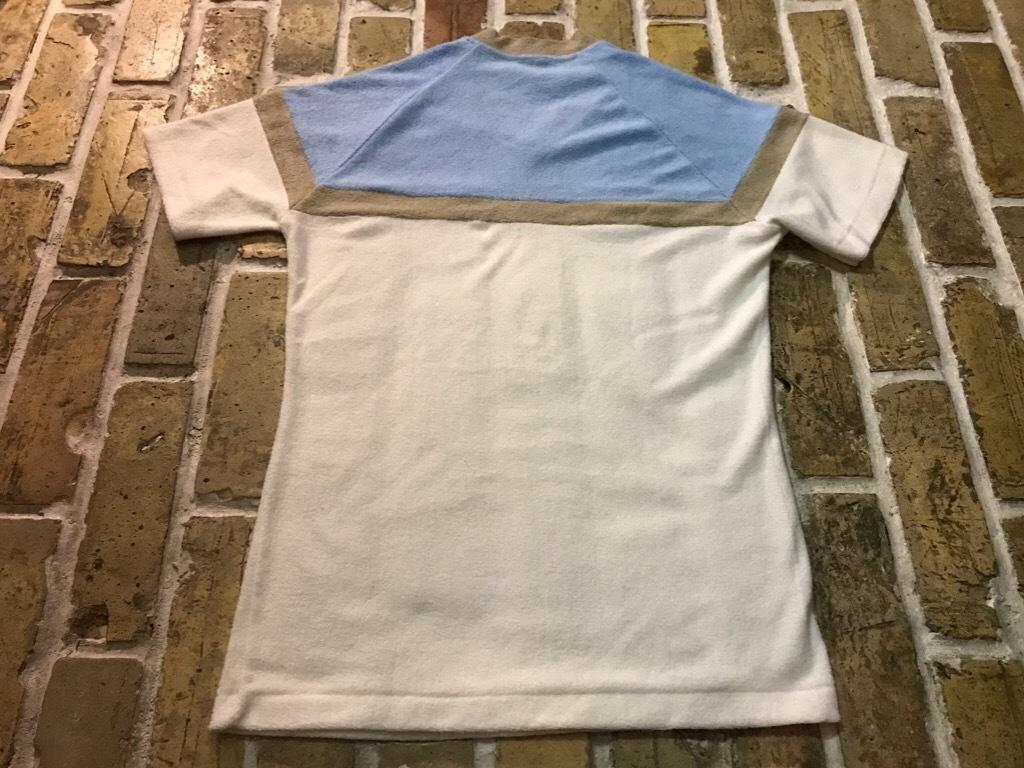 神戸店4/18(水)Vintage入荷! #5 Vintage T-Shirt!!!_c0078587_17503286.jpg