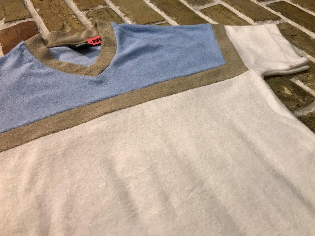 神戸店4/18(水)Vintage入荷! #5 Vintage T-Shirt!!!_c0078587_17503371.jpg